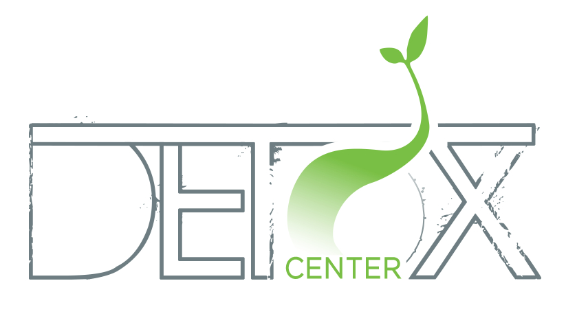 Detox Center Timisoara | Colon Hidro Terapie | Detoxifiere